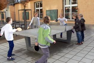 2012_tischtennisplatte
